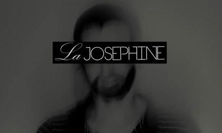 La Josephine