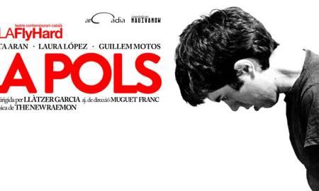 La Pols, obra de teatro que nos trae de vuelta a The New Raemon