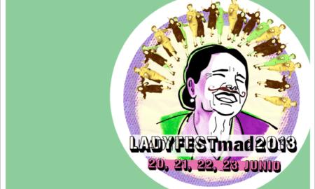 Lady Fest