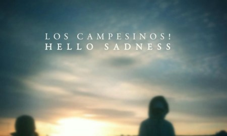 Los-Campesinos-Hello-Sadness