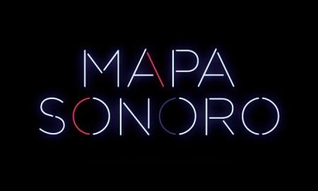Mapa Sonoro