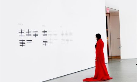 Marina-Abramovich-The-Artist-is-Present-portada