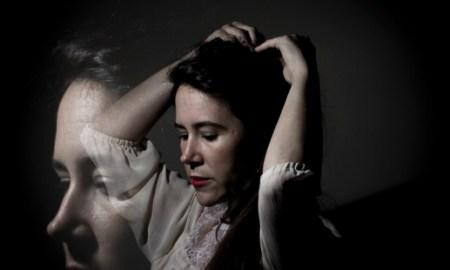Imatge promocional del nou EP de Miss Carrussel, editat per Sones