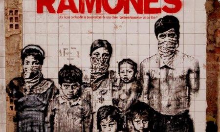 Nazza- Ramones