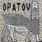 Opatov
