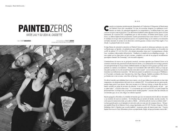 Painted Zeros01