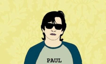 Paul_Zinnard