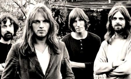 Pink_Floyd_01