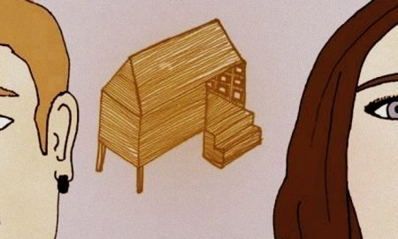 Imagen promocional de Smokey House