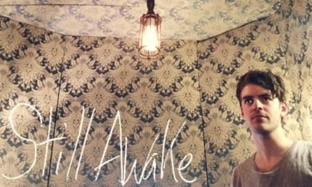 StillAwake