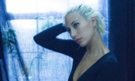 Tei Shi Blonde