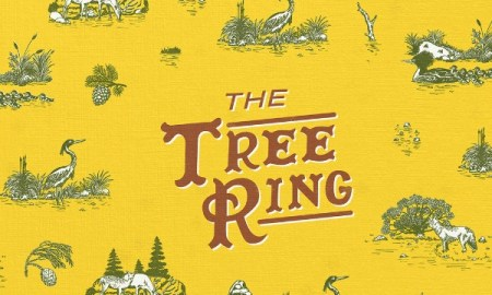 The Tree Ring