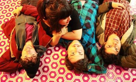Trementina, una de las revelaciones del noise chileno