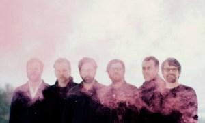 Volcano Choir