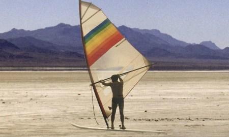 Windsurfing_foto_02