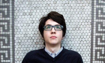 car-seat-headrest-will-toledo