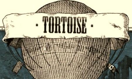 cartel tortoise
