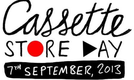 cassette-store-day-13-08-13