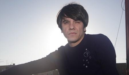 El retorn de Colomo, un dels discos més esperats d'aquest 2012 a Catalunya