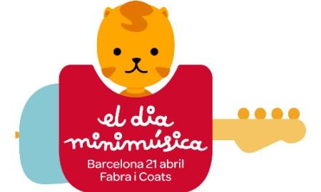 logo_dia_mini_bcn_01