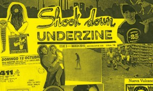 shookdown-amarilla