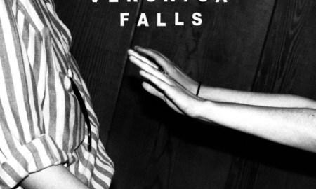Imagen promocional de Veronica Falls