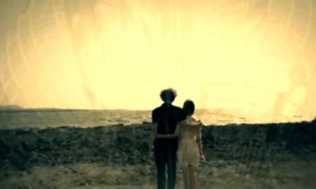 video-julio-de-la-rosa-principal