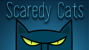 Scaredy-YT-Cover