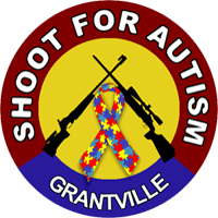 grantville sp