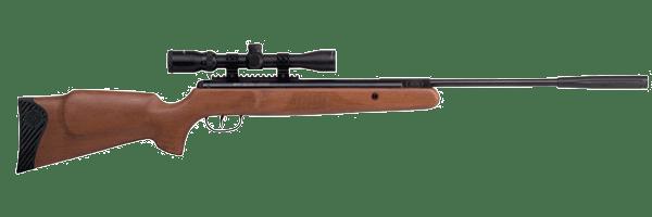 Crosman-Nitro-Venom-Break-Barrel-Air-Rifle-(22)-powered-by-Nitro-Piston
