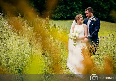southdowns-manor-wedding-photographer_051
