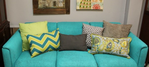 the-blue-building-shopatblu-fab-furniture-flipping-contest-turquoise-sofa-final