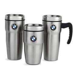 Inspirational Bmw Roundel Travel Mug Bmw Roundel Travel Mug Travel Mugs No Handles