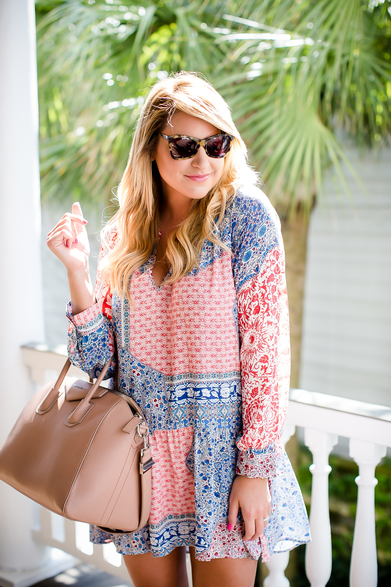 Precious Outfit Nordstrom Spring Dresses Shop Dandy A Florida Based Style Andbeauty Blog By Danielle Outfit Nordstrom Spring Dresses Shop Dandy A Florida Based Spring Dresses 2016 Australia Spring Par wedding dress Spring Dresses 2016