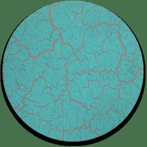 Artisan Enhancements VP Antico