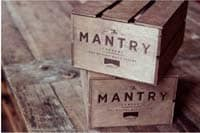 Mantry - Artisan Food Subscription Box