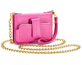 Casemate Cally Crossbody Bag