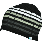 winter hat - Stocking Stuffers for Men - FantabulouslyFrugal.com 2012 Holiday Gift Guide - #giftguide #stockingstuffers