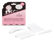 fashion tape - Stocking Stuffers for Women - FantabulouslyFrugal.com 2012 Holiday Gift Guide - #giftguide #stockingstuffers
