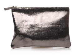royztager large flat clutch