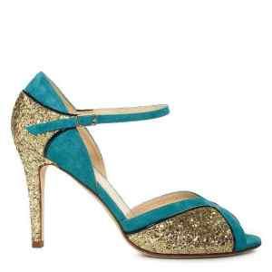 Kate Spade Corinne Shoe