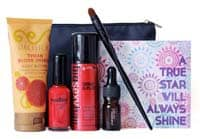 MyGlam Beauty Sample Box