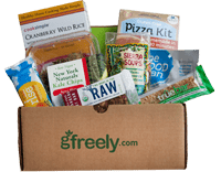 gfreely subscription box