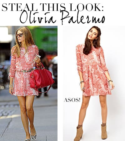Steal-this-Look-Olivia-Palermo