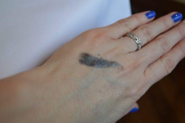 Ipsy Glam Bag- Marsk Mineral Eyeshadow