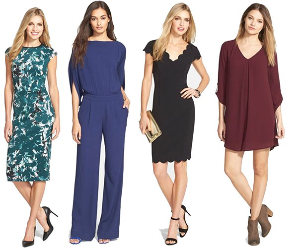 Nordstrom Anniversary Sale Fancy Apparel