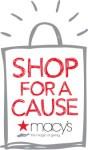 Macys shop_for_a_cause_logo