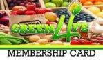 Green4Life