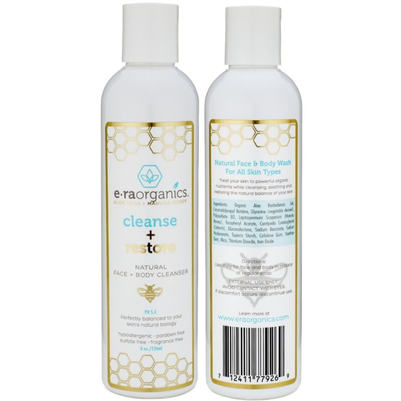 Large Of Best Natural Body Wash