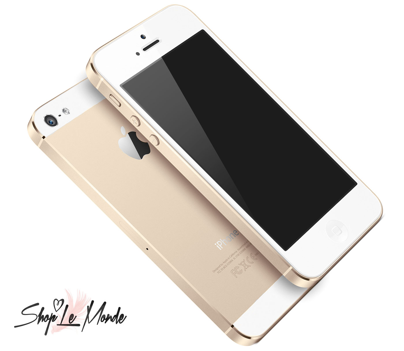 iphone-5s-champagner-gold-01